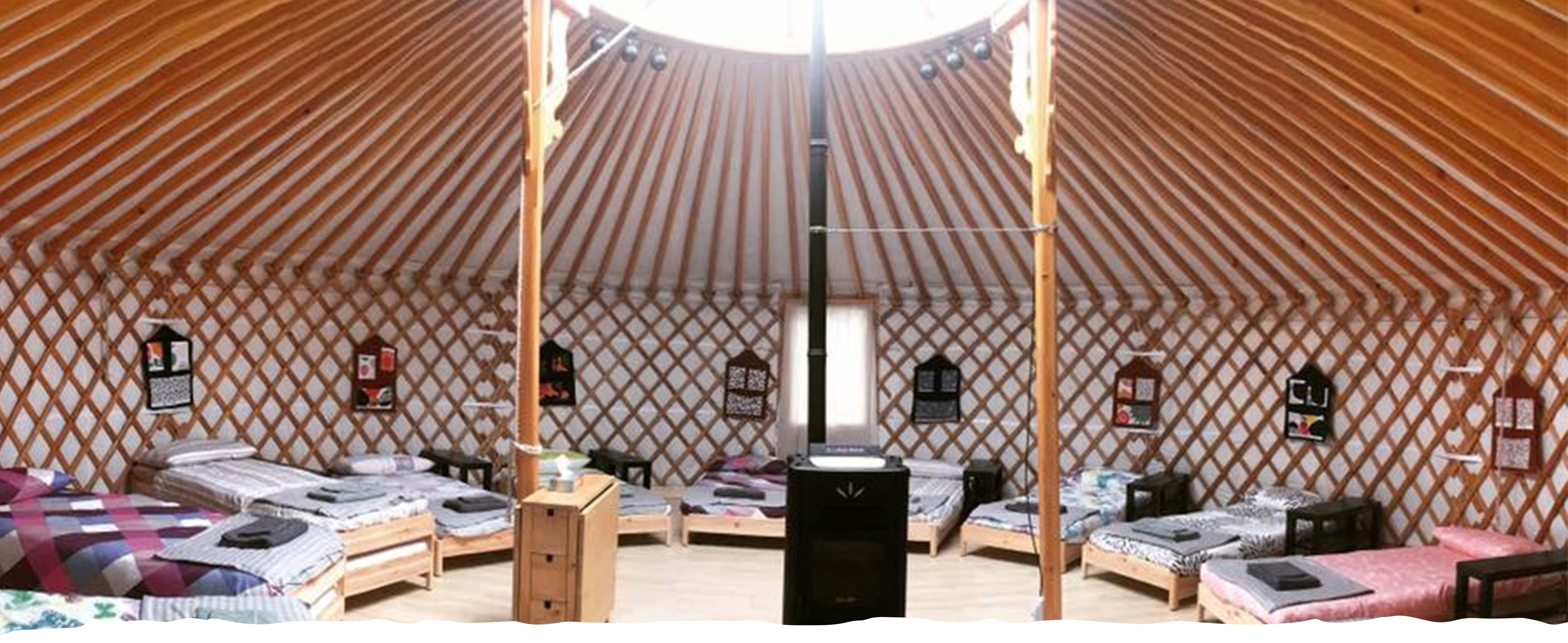 avventura-in-yurta