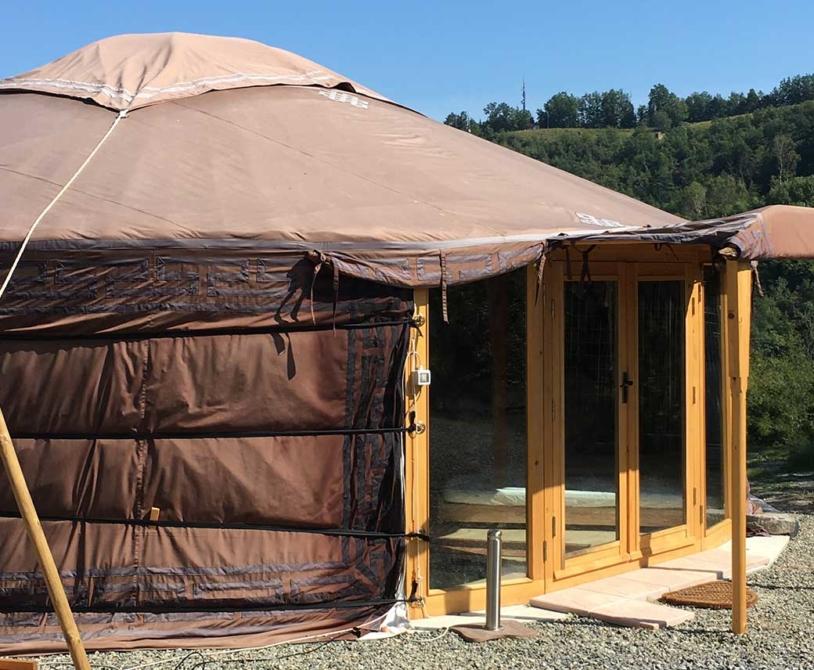yurta-bric-dei-galli