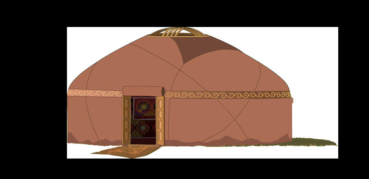 yurta-immagine